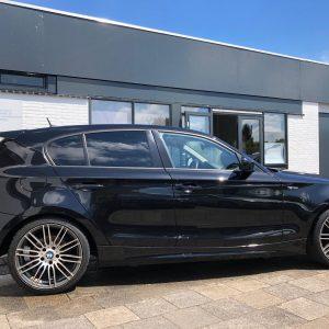 BMW 1 serie 40-RRV-3